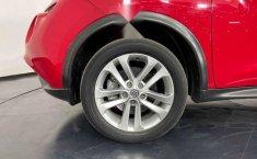 43741 - Nissan Juke 2015 Con Garantía At-2