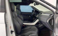 43543 - Land Rover Range Rover Evoque 2014 Con Gar-1