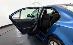 35763 - Volkswagen Jetta A6 2016 Con Garantía Mt-1