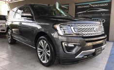 Ford Expedition 2020 3.5 Platinum Max 4x4 At-2