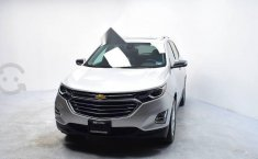Chevrolet Equinox 2019 1.5 Premier Plus Piel At-3