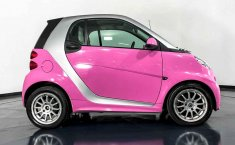 Smart Fortwo-1