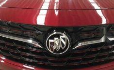 Buick Encore 2020 5p GX Sport Touring L3/1.3/T Aut-1