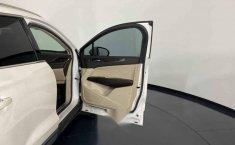 43456 - Lincoln MKC 2017 Con Garantía At-2