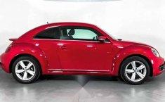 30545 - Volkswagen Beetle 2015 Con Garantía Mt-2
