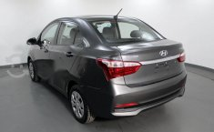 Hyundai Grand i10 2020 1.2 Gl Mid Sedan At-1