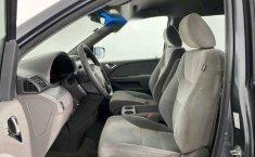 43084 - Honda Odyssey 2010 Con Garantía At-1