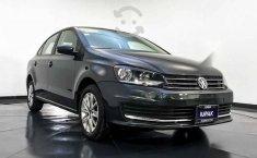 32402 - Volkswagen Vento 2017 Con Garantía Mt-3