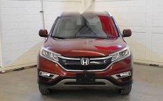 Honda CR-V 2015 2.4 EXL Piel At-3
