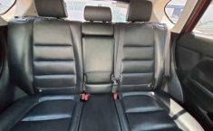Mazda CX5 2016 5p Grand Touring s L4/2.5 Aut-1