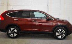 Honda CR-V 2015 2.4 EXL Piel At-2
