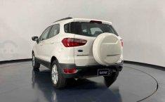43577 - Ford Eco Sport 2017 Con Garantía Mt-0