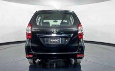 38746 - Toyota Avanza 2016 Con Garantía At-1