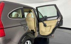 43644 - Honda CR-V 2010 Con Garantía At-2