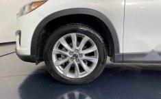 43833 - Mazda CX-5 2015 Con Garantía At-1