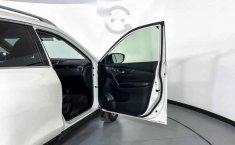 40873 - Nissan X Trail 2016 Con Garantía At-0