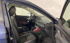 43110 - Mazda CX-3 2017 Con Garantía At-2