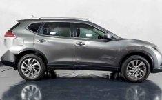 41177 - Nissan X Trail 2017 Con Garantía At-1