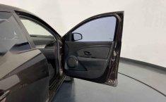 43354 - Renault Fluence 2014 Con Garantía Mt-2