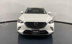 43345 - Mazda CX-3 2018 Con Garantía At-0
