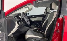 43663 - Volkswagen Jetta A6 2016 Con Garantía At-0