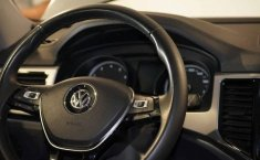 Volkswagen Teramont 2019 5p Highline V6/3.6 Aut-0