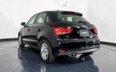 40519 - Audi A1 Sportback 2017 Con Garantía At-1