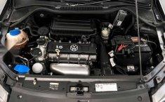 32402 - Volkswagen Vento 2017 Con Garantía Mt-2