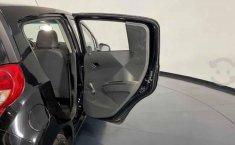 43587 - Chevrolet Spark 2017 Con Garantía Mt-1