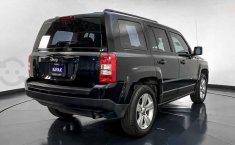 32950 - Jeep Patriot 2014 Con Garantía At-1