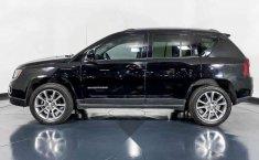 41398 - Jeep Compass 2015 Con Garantía At-0