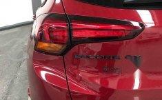 Buick Encore 2020 5p GX Sport Touring L3/1.3/T Aut-0
