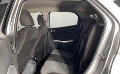 42607 - Ford Eco Sport 2017 Con Garantía At-3