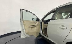 37250 - Volvo XC60 2012 Con Garantía At-1