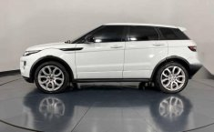 43543 - Land Rover Range Rover Evoque 2014 Con Gar-0