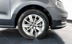 42106 - Volkswagen Vento 2018 Con Garantía Mt-1