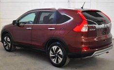 Honda CR-V 2015 2.4 EXL Piel At-0