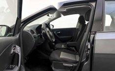 32402 - Volkswagen Vento 2017 Con Garantía Mt-1