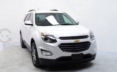 Chevrolet Equinox 2017 2.4 LT At-1