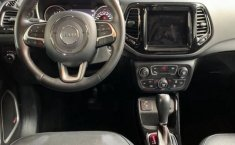 Jeep Compass 2019 2.4 Limited 4x2 At-0