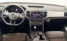 Volkswagen Teramont 2019 5p Trendline L4/2.0/T Aut-1