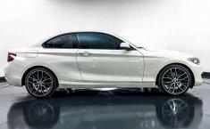 BMW Serie 2-1