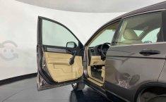 43644 - Honda CR-V 2010 Con Garantía At-0