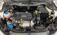 43828 - Audi A1 2014 Con Garantía Mt-0