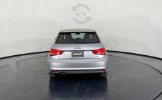 43369 - Audi A1 2017 Con Garantía At-3
