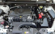 TOYOTA RAV4 XLE 2019 AWD-1