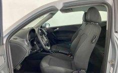 43369 - Audi A1 2017 Con Garantía At-2