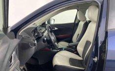43657 - Mazda CX-3 2017 Con Garantía At-1