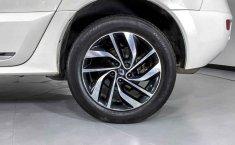 Renault Koleos-1