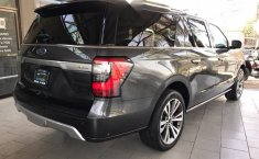Ford Expedition 2020 3.5 Platinum Max 4x4 At-1